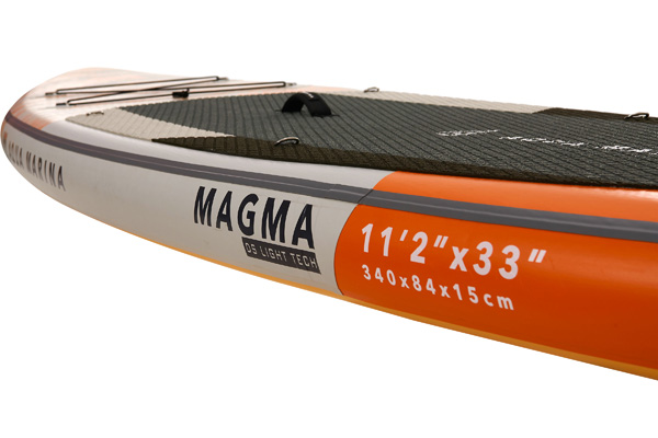 AQUA-MARINA-Product-BT-21MAP-11