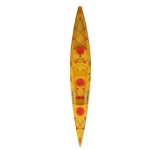 Marimba-kayak