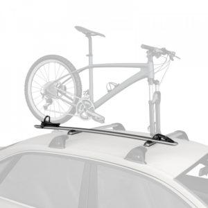 Whispbar Fork Mount Bike Carrier 1