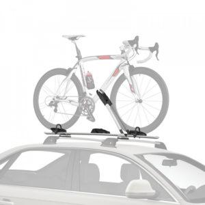 Whispbar Frame Mount Bike Carrier 1