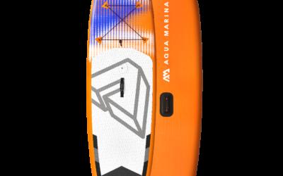 Aqua Marina Blade 10'6 Windsurf Series