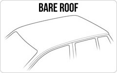 img-fit-guide-roof-rack-types-bare-roof-1