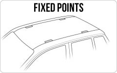 img-fit-guide-roof-rack-types-fixed-points-1