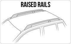 img-fit-guide-roof-rack-types-raised-rails-1