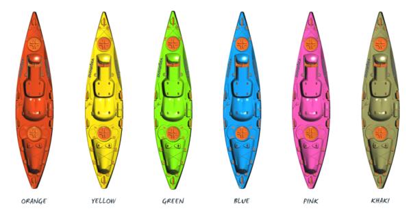 tarka-colours