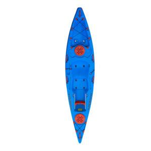 tarka-kayak