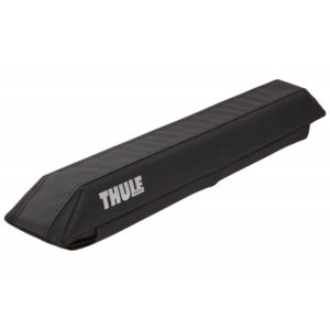 thule-wide-surf-pads-group-845-6-347