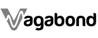 vagabond-kayaks