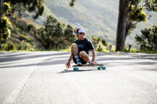 RYD Skate 2