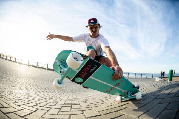RYD Skate 4