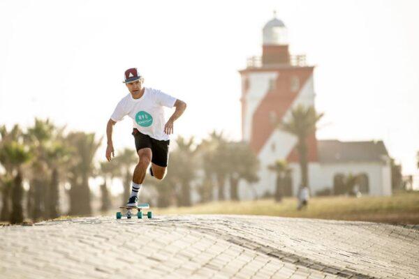 RYD skate 3